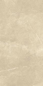 Шарм Экстра Аркадия 60*120 Люкс керамогранит