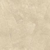 Шарм Экстра Аркадия 59*59 Люкс керамогранит