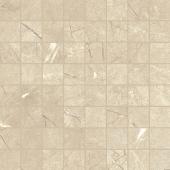 Шарм Экстра Аркадия мозаика люх 29,2*29,2 керамогранит