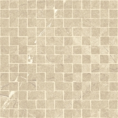 Шарм Экстра Аркадия мозаика сплит 30*30 керамогранит