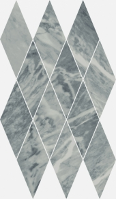 Шарм Экстра Атлантик мозаика Даймонд 28*48 керамогранит