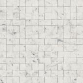 Шарм Экстра Каррара мозаика сплит 30*30 керамогранит
