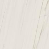 Шарм Экстра Лаза 59*59 Люкс керамогранит