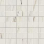 Шарм Экстра Лаза мозаика люх 29,2*29,2 керамогранит