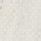Шарм Экстра Лаза мозаика сплит 30*30 керамогранит