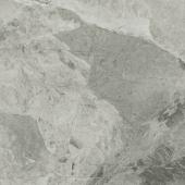 Шарм Экстра Силвер 59*59 Люкс керамогранит