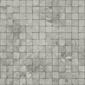 Шарм Экстра Силвер мозаика сплит 30*30 керамогранит