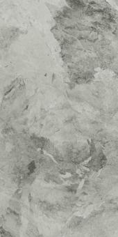 Шарм Экстра Силвер 60*120 Нат Рет керамогранит