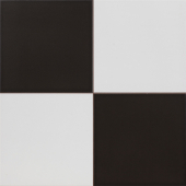 Timeless CHECKER 45x45 см pre-cut