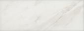 Сибелес белый 15*40