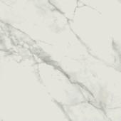 Керамогранит Meissen Keramik Calacatta Marble полированный белый 79,8x79,8 CLM-GGM054
