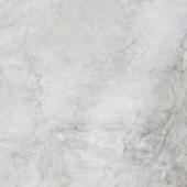 Керамогранит LeeDo Cloud SAT 60x60 см, сатинированный