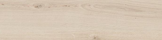 Керамогранит Mei Classic Oak  белый 22,1x89 CLS-GGA053