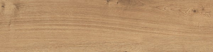 Керамогранит Mei Classic Oak  коричневый 22,1x89 CLS-GGA113