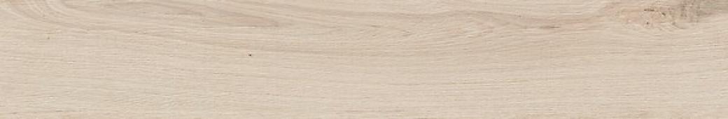 Керамогранит Mei Classic Oak  белый 14,7x89 CLS-GGB053