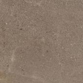 Контемпора Берн лаппатированный (шлиф.) 60*60