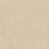 Контемпора Флэйр лаппатированный (шлиф.) 60*60
