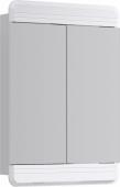 Корсика Шкаф-зеркало Kor.04.06, 60*85*15