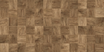 Country Wood коричневый 30*60