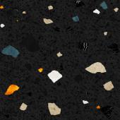 Керамогранит Cray dark shards 60х60