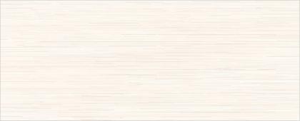 Плитка Intenso Crema 1C 20,1*50,5
