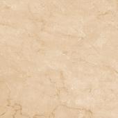 MARBLE TREND Crema Marfil LR лаппатированный 60x60