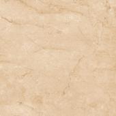 Гранит керамический K-1003/MR MARBLE TREND Crema Marfil MR 60x60 см