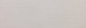 Плитка настенная CROIX Sand 33,3х100 см