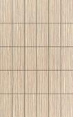 Вставка Cypress vanilla petty 25х40