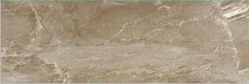 Керамическая плитка для стен Kerasol Persia Canela Rectificado 30x90