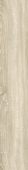 Керамогранит Laminat бежевый 19,8х119,8