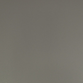Керамогранит GRASARO City Style 1200x600 серый матовый G-122/MR