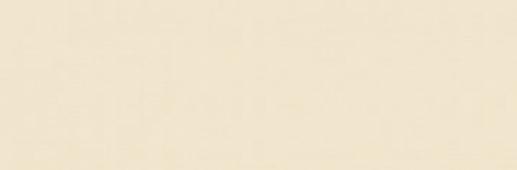 Керамическая плитка для стен Baldocer Cream Mate 33,3x100