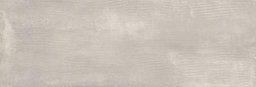 Керамическая плитка для стен Baldocer Coverty Grey Rectificado 40x120