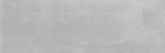 Раваль серый светлый обрезной 30х89,5