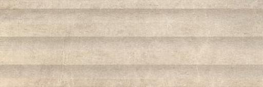 Керамическая плитка для стен Baldocer Leeds Pompeya Taupe Rectificado 30x90