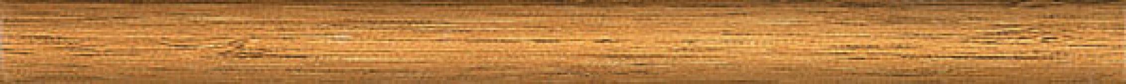 116 Карандаш Дерево бежевый матовый бордюр