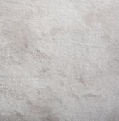 BASE MANHATTAN GREY Плитка 24,5х24,5