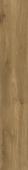 Керамогранит Kronewald темно-бежевый 19,8х119,8