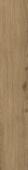 Керамогранит Forestina темно-бежевый 19,8х119,8