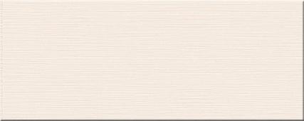 Плитка AZORI Amati Beige 505x201