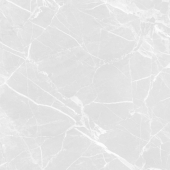 Дайкири Белый 42x42