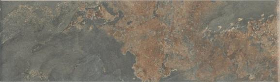 Рамбла коричневый 8,5х28,5