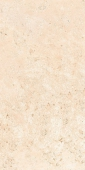 Limestone LM01 30*60 неполированная