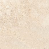 Limestone LM01 60*60 неполированная