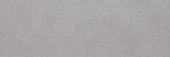 Плитка настенная DAYTON Ash 33,3х100 см