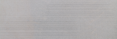 Плитка настенная CROIX Ash 33,3х100 см