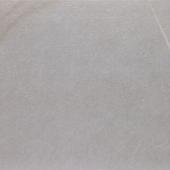 Плитка напольная DAYTON Ash 59,6х59,6 см