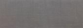 Плитка настенная CROIX Graphite 33,3х100 см