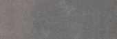 Плитка настенная DAYTON Graphite 33,3х100 см